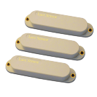 Lace Sensor Gold 3-Pack- Cream  21073